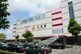 JR大垣駅