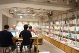 BOOK LAB TOKYO