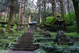 上色見熊野神社