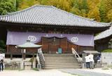 第49番 浄土寺