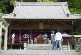 第50番 繁多寺