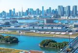 【銀座・築地・日本橋エリア】東京都中央卸売市場築地市場