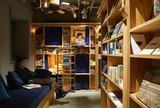 泊まれる本屋 BOOK AND BED TOKYO 福岡店