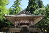 Chii Hachiman Shrine