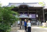 第86番 志度寺