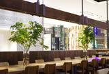 METoA Cafe & Kitchen(旧店名:Me's Cafe & Kitchen)