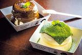 cafe rob 京都