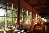 京都 雰囲気のよいカフェ・ショップ巡り