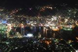 地元の人も知らない京都周辺の夜景一覧