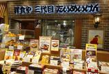 【上野〜有楽町〜銀座】1日おでかけプラン🥚🍰✏️