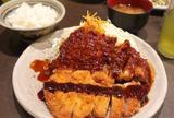 【名古屋グルメ開拓】王道から穴場まで!名古屋美味しいものまとめ