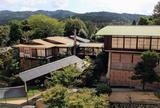 Casa BRUTUS特別編集「アジアのリゾート、日本の宿」【近畿エリア】