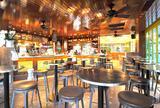 Mango Tree Cafe&Bar 品川
