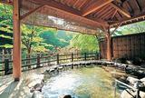 夏油高原温泉