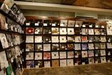 Lighthouse Records
