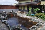 天然温泉みどりの湯都賀店