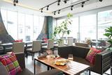 駒沢大学/ジョージ Cafe & Dining George