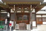旧第62番 宝寿寺