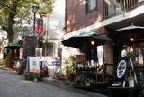長崎南山手8番館