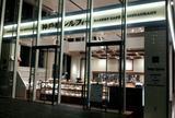神戸屋シルフィー