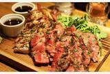 尾崎牛専門 肉バル GATSBY(ギャツビー)