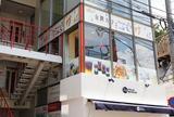 (閉店)台湾カフェzen
