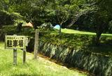 木谷山キャンプ場