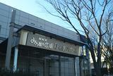 NHKみんなの広場ふれあいホール