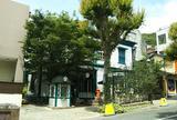 スターバックスコーヒー 神戸北野異人館店(STARBUCKS COFFEE)