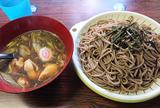 星川製麺 彩
