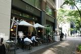 Restaurant GARB Tokyo