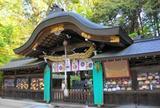 穴場スポット「鷺森神社」