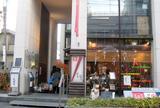 銀座夏野・小夏 青山店