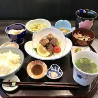 ギャラリー有田の写真・動画_image_246324