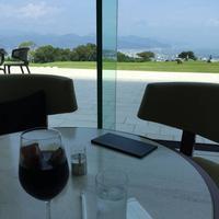 日本平ホテルの写真・動画_image_328036
