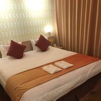 ホテル ユニバーサル ポート ヴィータの写真・動画_image_514712