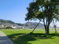 長崎水辺の森公園の写真・動画_image_569255