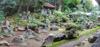 早雲寺の写真・動画_image_100011