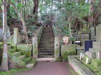 早雲寺の写真・動画_image_100013