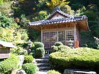 達身寺の写真・動画_image_100278
