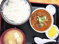 永井食堂の写真・動画_image_100285