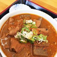永井食堂の写真・動画_image_100286