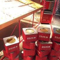 RINGO IKEBUKUROの写真・動画_image_100617