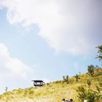 平野台高原展望所の写真・動画_image_101544