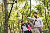 平野台高原展望所の写真・動画_image_101545