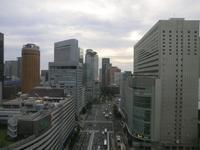 うめだ阪急の写真・動画_image_101943