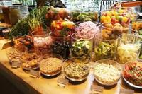 Cosme Kitchen Adaptationの写真・動画_image_102036