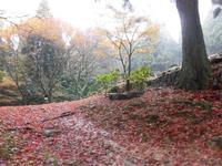 御嶽山 播州清水寺の写真・動画_image_102218