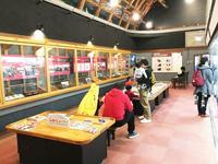 長浜鉄道スクエアの写真・動画_image_102357