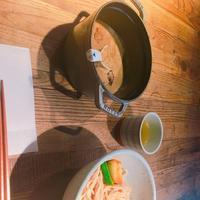 和醸良麺 すがりの写真・動画_image_102543